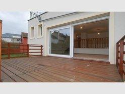 Appartement à vendre 3 Chambres à Ellange - Réf. 5121588
