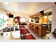 Restaurant zum Kauf in Rehlingen-Siersburg - Ref. 6702644