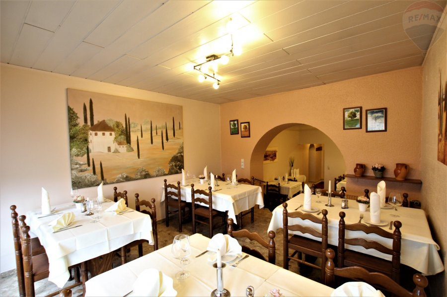acheter restaurant 0 pièce 714 m² rehlingen-siersburg photo 7
