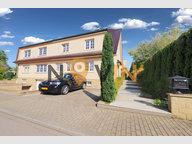 Villa for sale 4 bedrooms in Strassen - Ref. 7034420