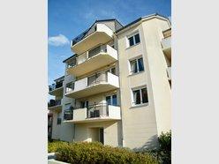 Appartement à vendre 2 Chambres à Audun-le-Tiche - Réf. 6063668