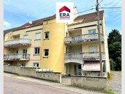 Wohnung zum Kauf 4 Zimmer in Saarbrücken - Ref. 7247412