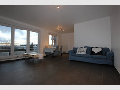 Appartement à louer 2 Chambres à Strassen - Réf. 7054900