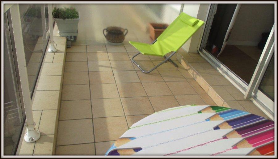 acheter appartement 1 pièce 26 m² pornichet photo 3