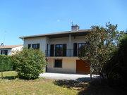 Maison à louer F7 à Pagny-sur-Meuse - Réf. 6215220