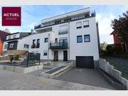 Garage - Parking for rent in Soleuvre - Ref. 4056628