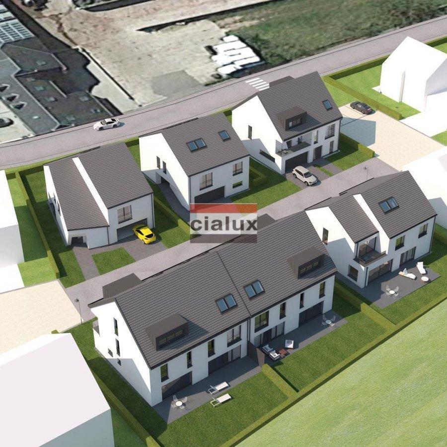 acheter maison individuelle 4 chambres 225 m² michelbouch photo 6