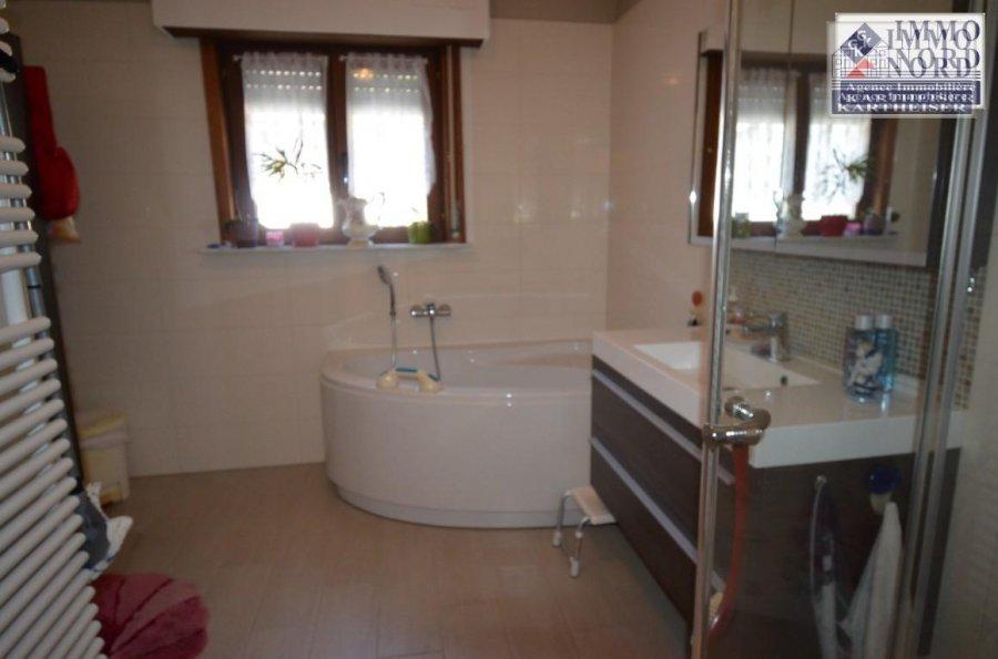 acheter maison individuelle 4 chambres 120 m² warken photo 6