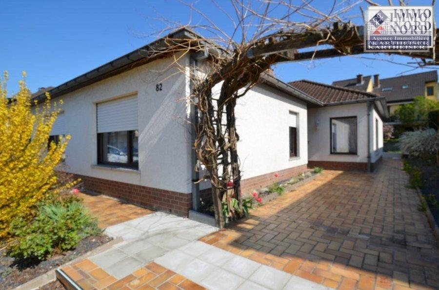 acheter maison individuelle 4 chambres 120 m² warken photo 3