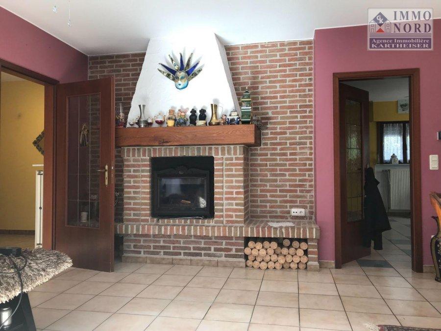 acheter maison individuelle 4 chambres 120 m² warken photo 4