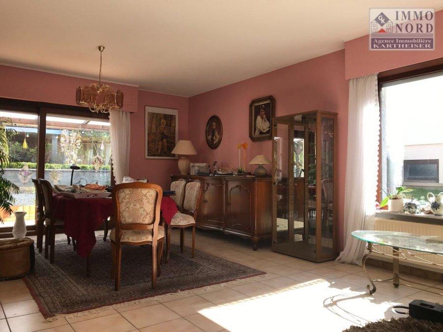 acheter maison individuelle 4 chambres 120 m² warken photo 2