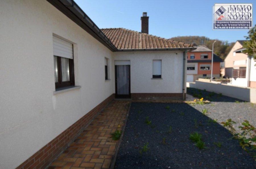 acheter maison individuelle 4 chambres 120 m² warken photo 7