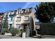 Herrenhaus zum Kauf 5 Zimmer in Esch-sur-Alzette - Ref. 6436660