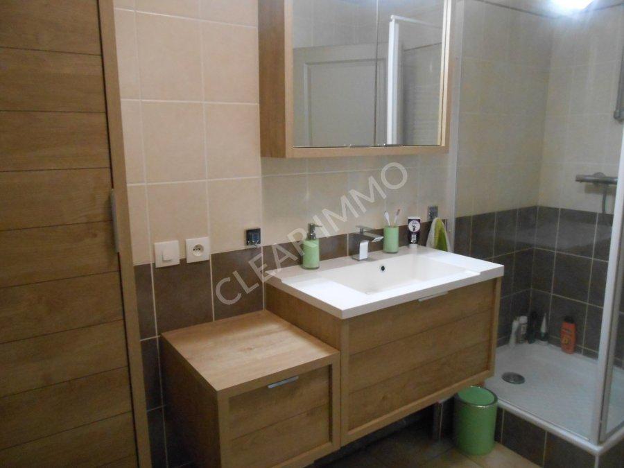 acheter appartement 3 pièces 75 m² florange photo 6