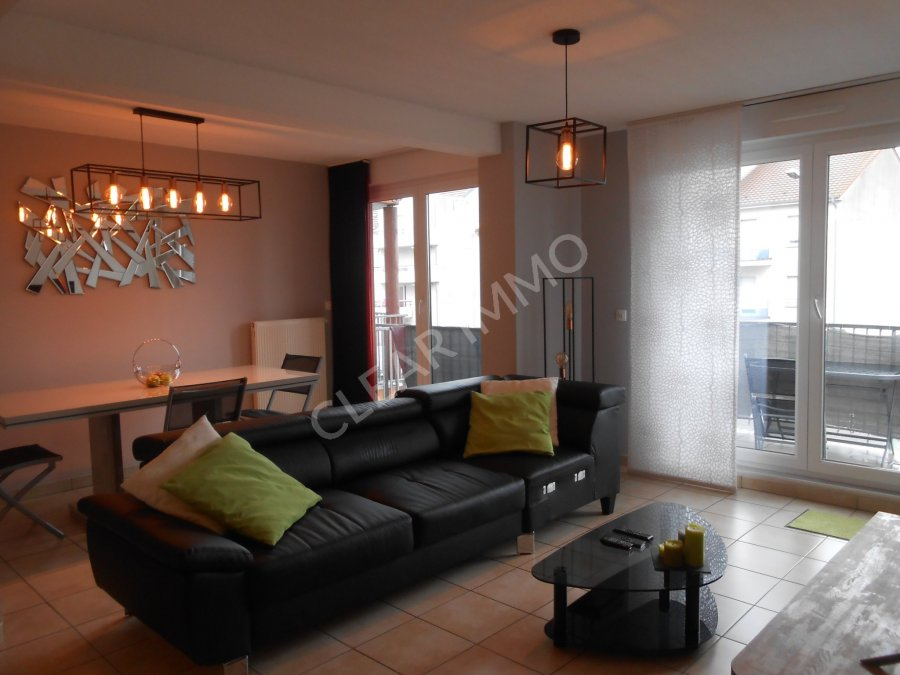 acheter appartement 3 pièces 75 m² florange photo 1