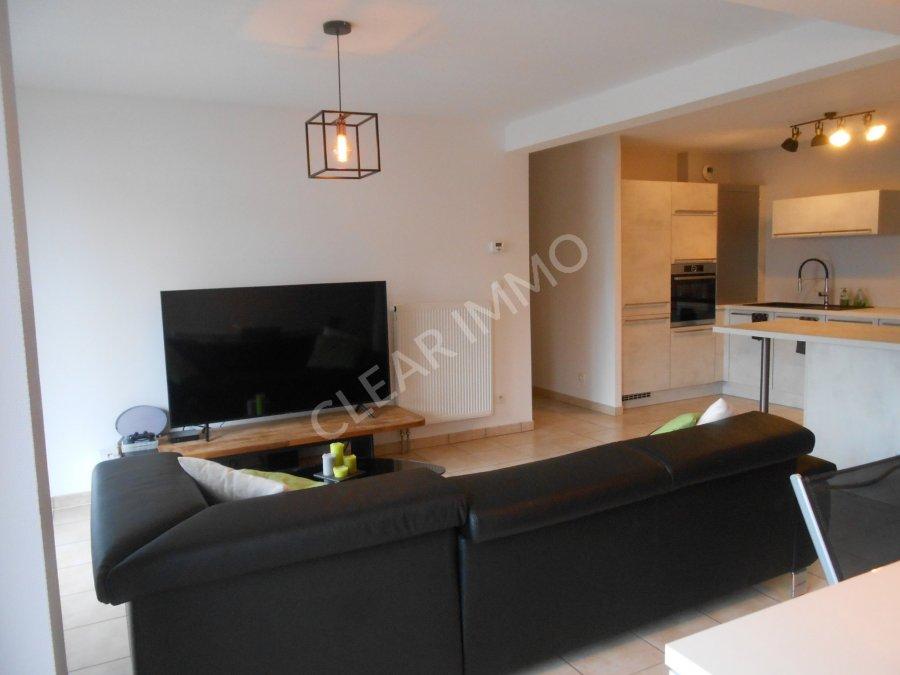 acheter appartement 3 pièces 75 m² florange photo 4