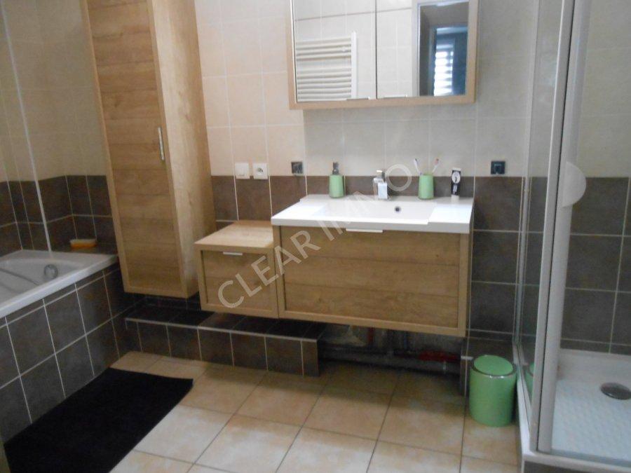 acheter appartement 3 pièces 75 m² florange photo 5