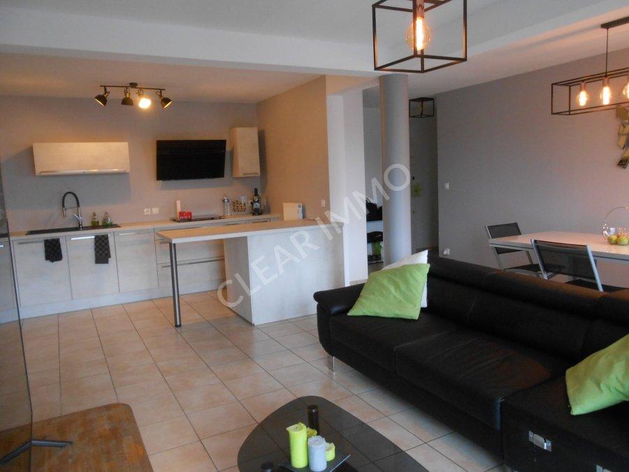 acheter appartement 3 pièces 75 m² florange photo 2