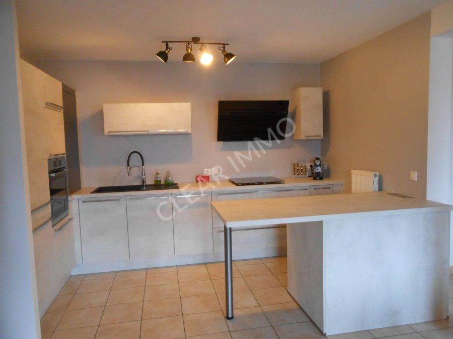 acheter appartement 3 pièces 75 m² florange photo 3