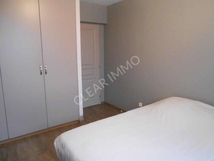 acheter appartement 3 pièces 75 m² florange photo 7