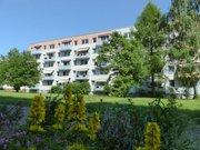 Wohnung zur Miete 3 Zimmer in Schwerin - Ref. 5134132