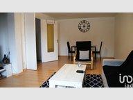Appartement à vendre F3 à Remiremont - Réf. 6977332