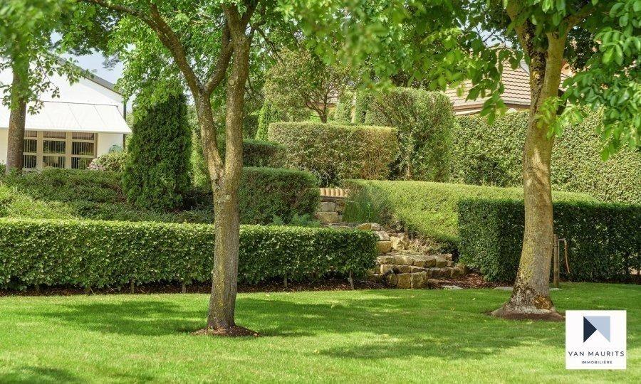 Villa à vendre 4 chambres à Moutfort