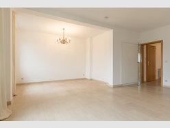 Duplex for rent 3 bedrooms in Luxembourg-Limpertsberg - Ref. 6690868