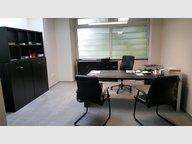 Bureau à louer à Esch-sur-Alzette - Réf. 4855860