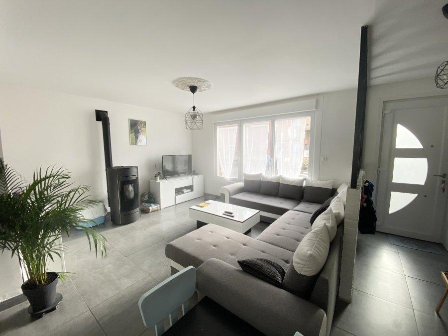 acheter maison 4 pièces 85 m² la madeleine photo 1