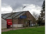 Warehouse for rent in Greisch - Ref. 6707252