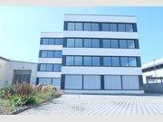 Bureau à louer à Luxembourg-Gasperich (Cloche-d'Or) - Réf. 5269556