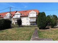Appartement à vendre F3 à Ogy - Réf. 6580276