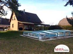 Maison à vendre F5 à Bruebach - Réf. 5081140