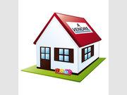 Maison à vendre 4 Chambres à Bascharage - Réf. 6527028