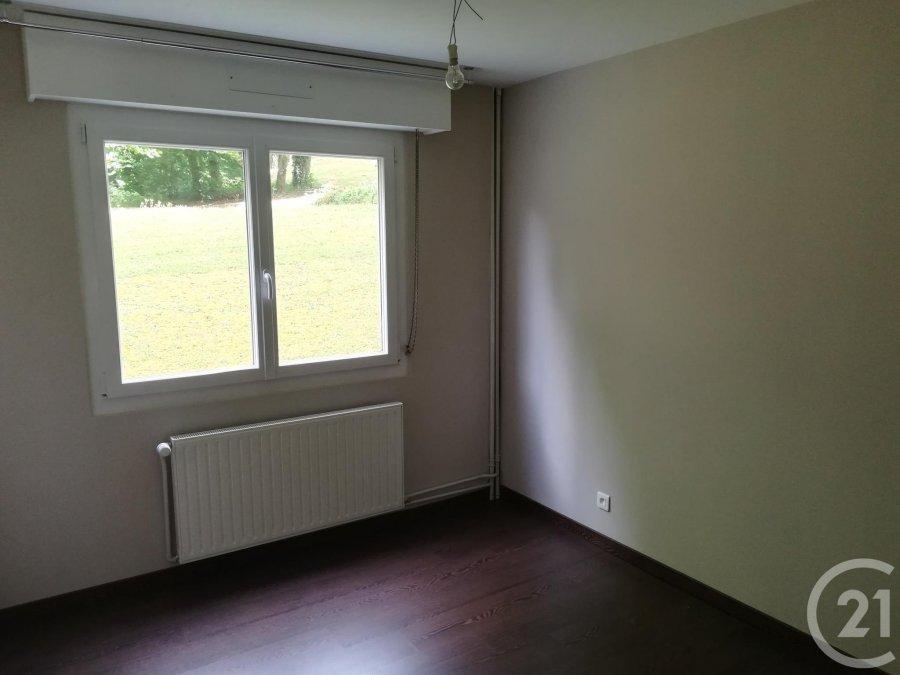 louer appartement 4 pièces 80.67 m² saint-max photo 7