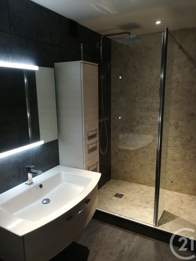 louer appartement 4 pièces 80.67 m² saint-max photo 5