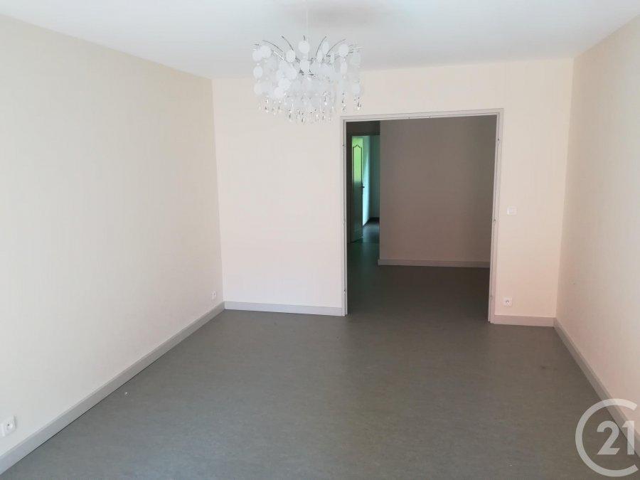 louer appartement 4 pièces 80.67 m² saint-max photo 6