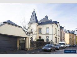Maison à vendre 5 Chambres à Luxembourg-Centre ville - Réf. 5089332