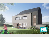 House for sale 4 bedrooms in Mersch - Ref. 6993972