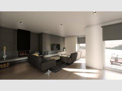 Appartement à vendre 3 Chambres à Lintgen - Réf. 5957684