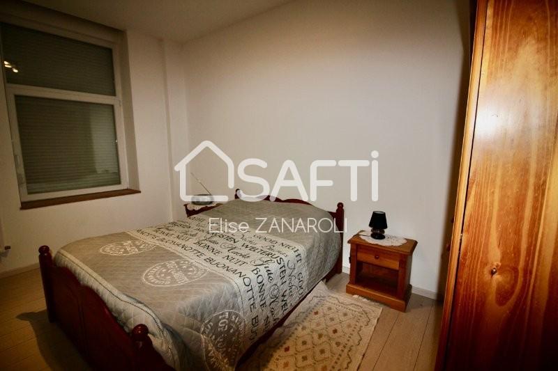 acheter appartement 3 pièces 57 m² hayange photo 3