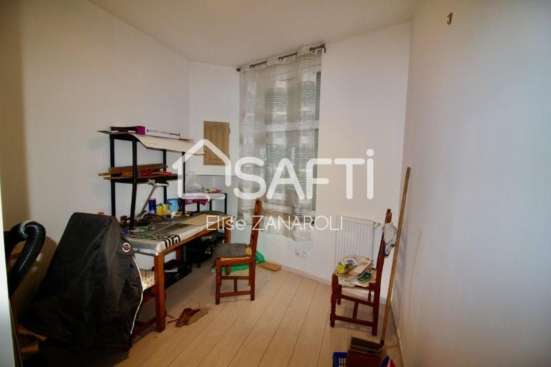 acheter appartement 3 pièces 57 m² hayange photo 4