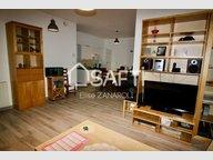 Appartement à vendre F3 à Hayange - Réf. 6617140