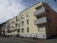 Penthouse à vendre 2 Chambres à Niederkorn - Réf. 5109812