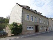 Haus zum Kauf 6 Zimmer in Bech-Kleinmacher - Ref. 5175348