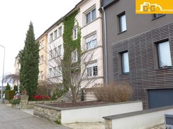 Apartment for sale 1 bedroom in Luxembourg-Bonnevoie - Ref. 6691124