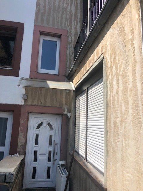 reihenhaus kaufen 6 zimmer 160 m² merzig foto 2