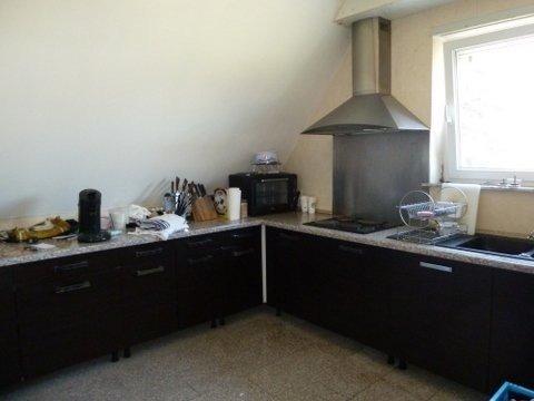 Appartement à vendre F2 à Reichshoffen