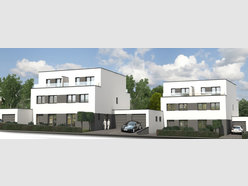 House for sale 4 bedrooms in Mersch - Ref. 6662452